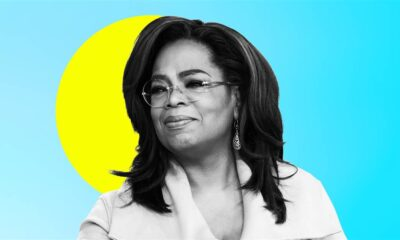Oprah is one America's longest-lasting truth-tellers. Here's why we still listen.