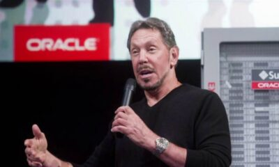 TikTok decides to partner with Oracle instead of perceived front runner Microsoft