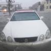 Intense videos show Hurricane Sally hit the Gulf Coast hard