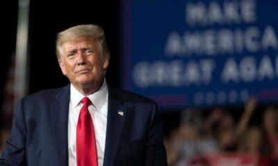 Deep skepticism for Trump's coronavirus response endures: POLL
