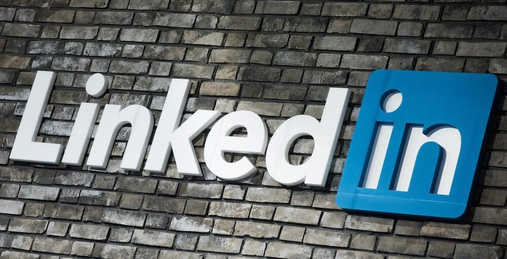 LinkedIn salaries revealed: How much the company pays for jobs in engineering, data science, sales, business operations, and more