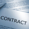 ThoughtRiver nabs $10M to speed up deal-making with AI contract review