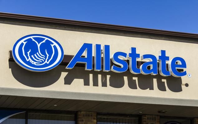 Will Hurricane Laura Dent Allstate's Underwriting Margins?