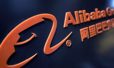 Alibaba may invest in Grab to use its delivery capabilities and services to bolster its business in Southeast Asia