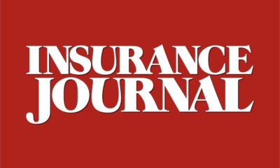CDI: 3 Charged with Auto Insurance Fraud, Forgery in California