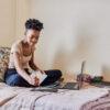 USAA Student Loan Alternatives
