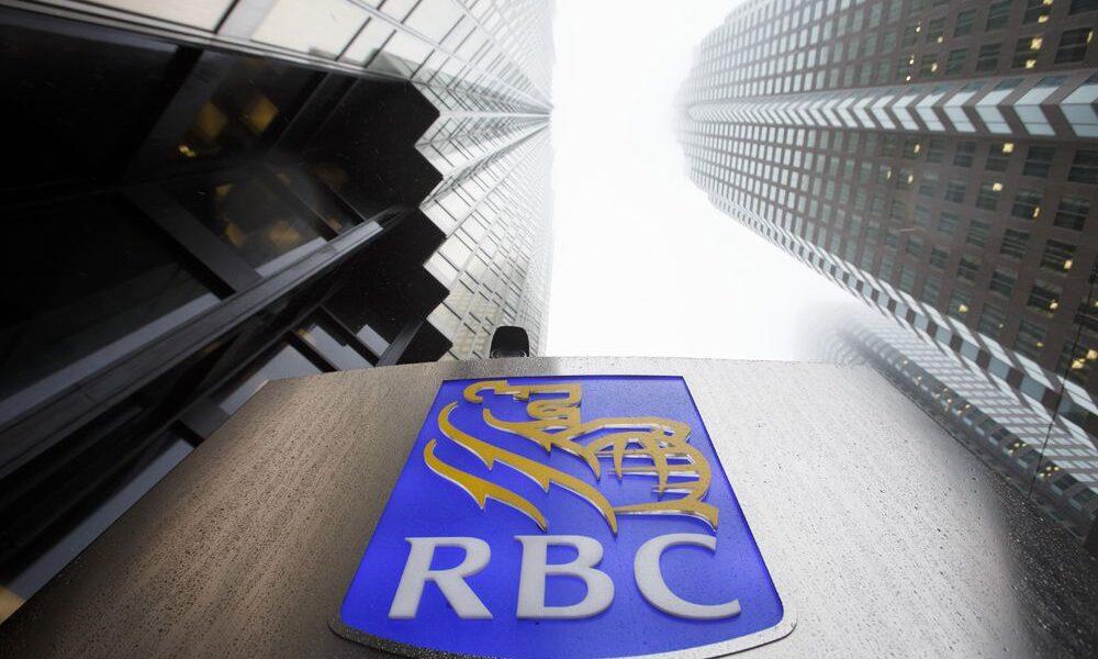 Big bank CEOs see fintech threat 'diminishing' despite pandemic