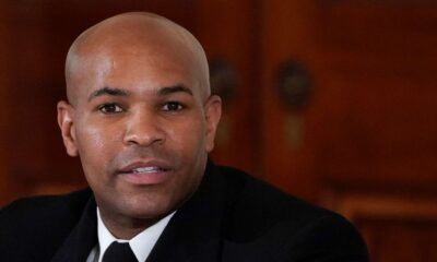 Improbable that vaccine will be ready by October: Surgeon General