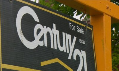 Toronto Regional Real Estate Board says home sales hit record for August – CP24 Toronto's Breaking News