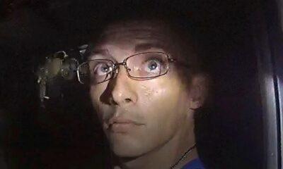 Georgia deputy shot is expected to return to work next week