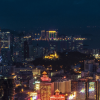 Asia's casino capital Macau to host a CES alternative in 2021